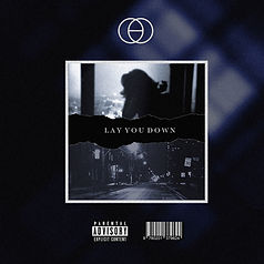 Lay You Down Cover Art