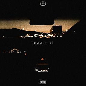 Summer 21 Cover 3000x3000.jpg
