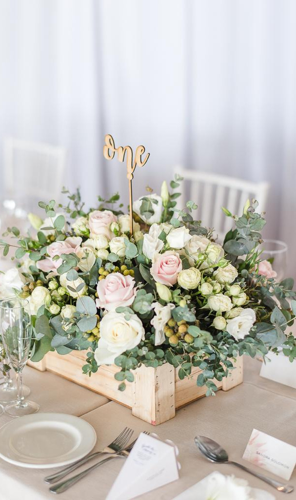 Wedding Flowers The Bloom Room Gauteng Mothers Day Lockdown Delivery