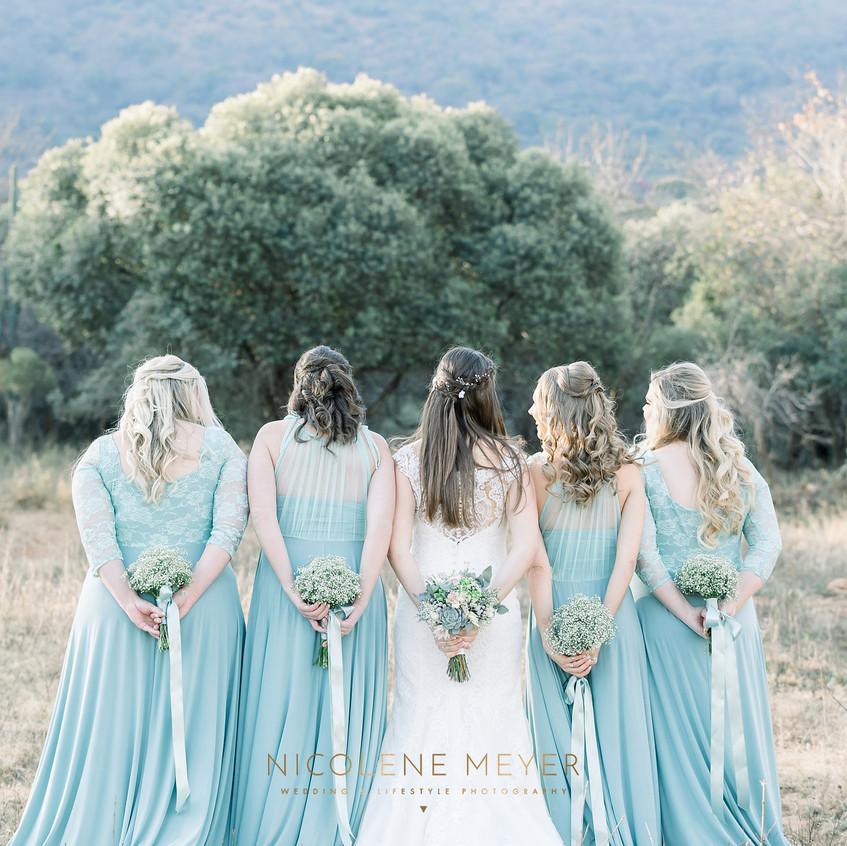 Wedding Nerine & Byron FOR SOCIAL MEDIA