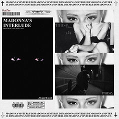 Madonna's Interlude Cover Art .jpg