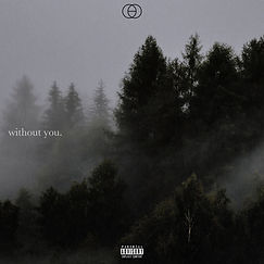 WIthout You Cover 3000x3000.jpg