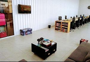 box armazenagem, balneário camboriú, guardar móveis, depósito, mudanças, estoque, reforma, reunião, sala comercial, escritório, coworking