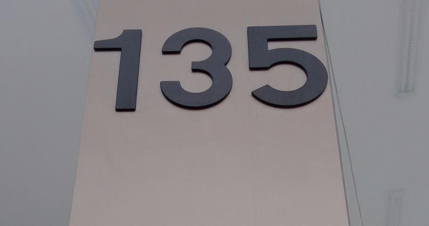 RUA INGLATERRA 135 NAÇÕES - BC