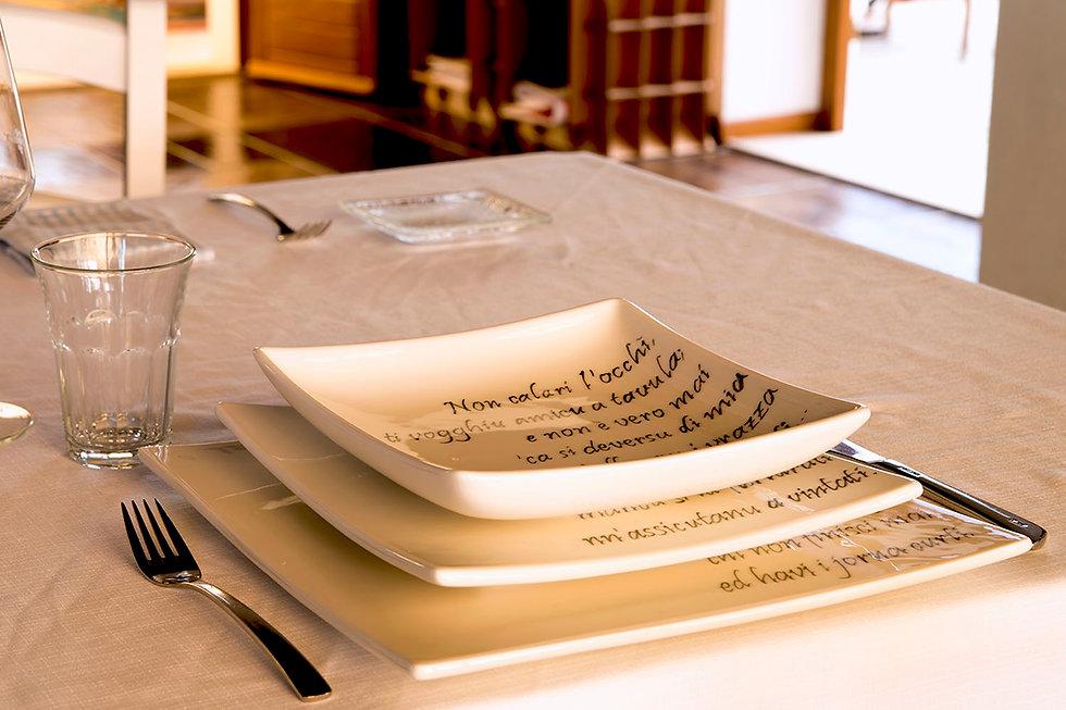 Poetry_plates.jpg
