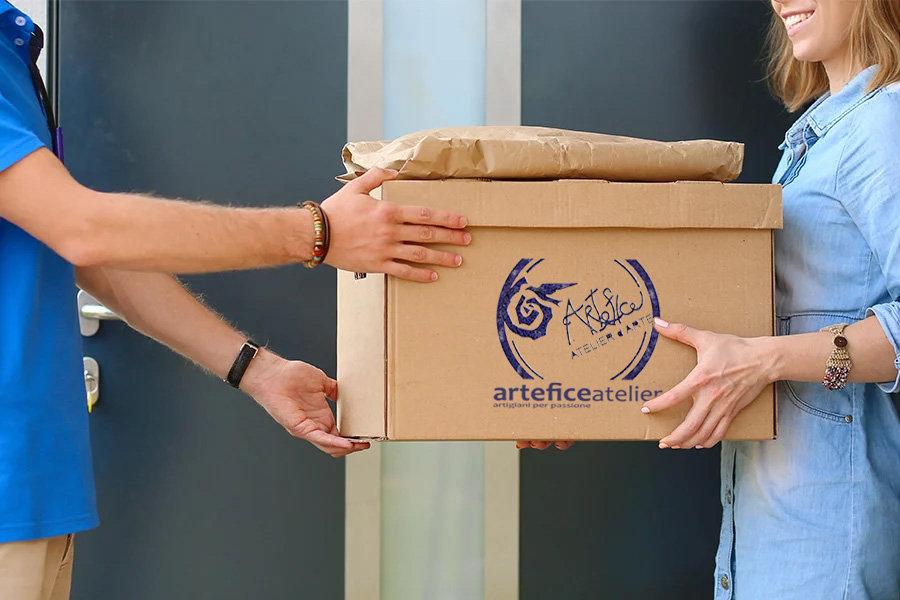 arteficeatelier_packaging
