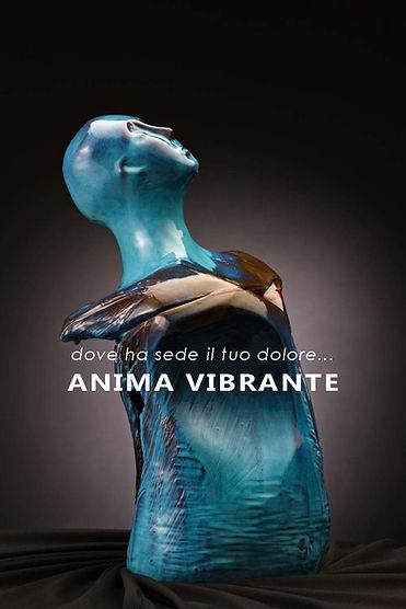 Scultura_d_arte_in_ceramica_anima_vubrante_seducente_blu