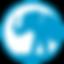 ExplainCareLogo_64x64.png