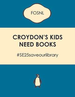 Croydons kids need books.jpg