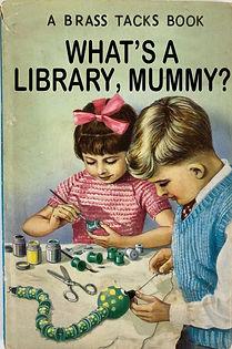 vintage-ladybird-book-whats-library-mumm
