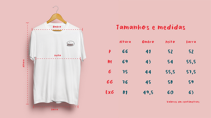 Medidas camiseta-01.png