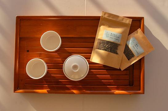 Chá-6.jpg