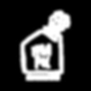 Logo_Mapu_Branco.png