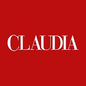 Revista_Claudia_logo.png