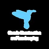 Goode Logos (5).png