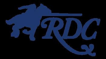 RDC-EZC-Pak.png