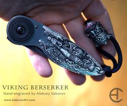 Viking-knife-for-Pinterest