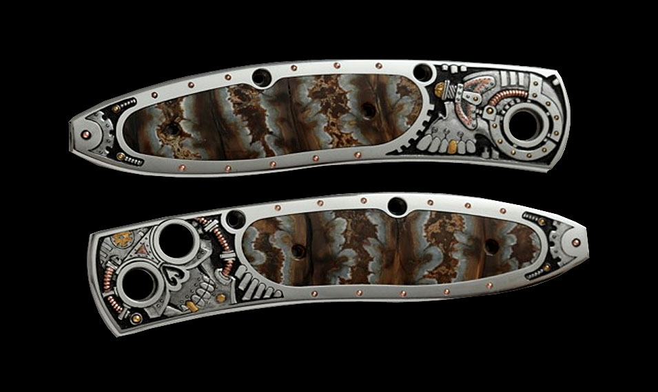 knife_steampunk.jpg