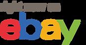 eBay_rightnow_vert.png
