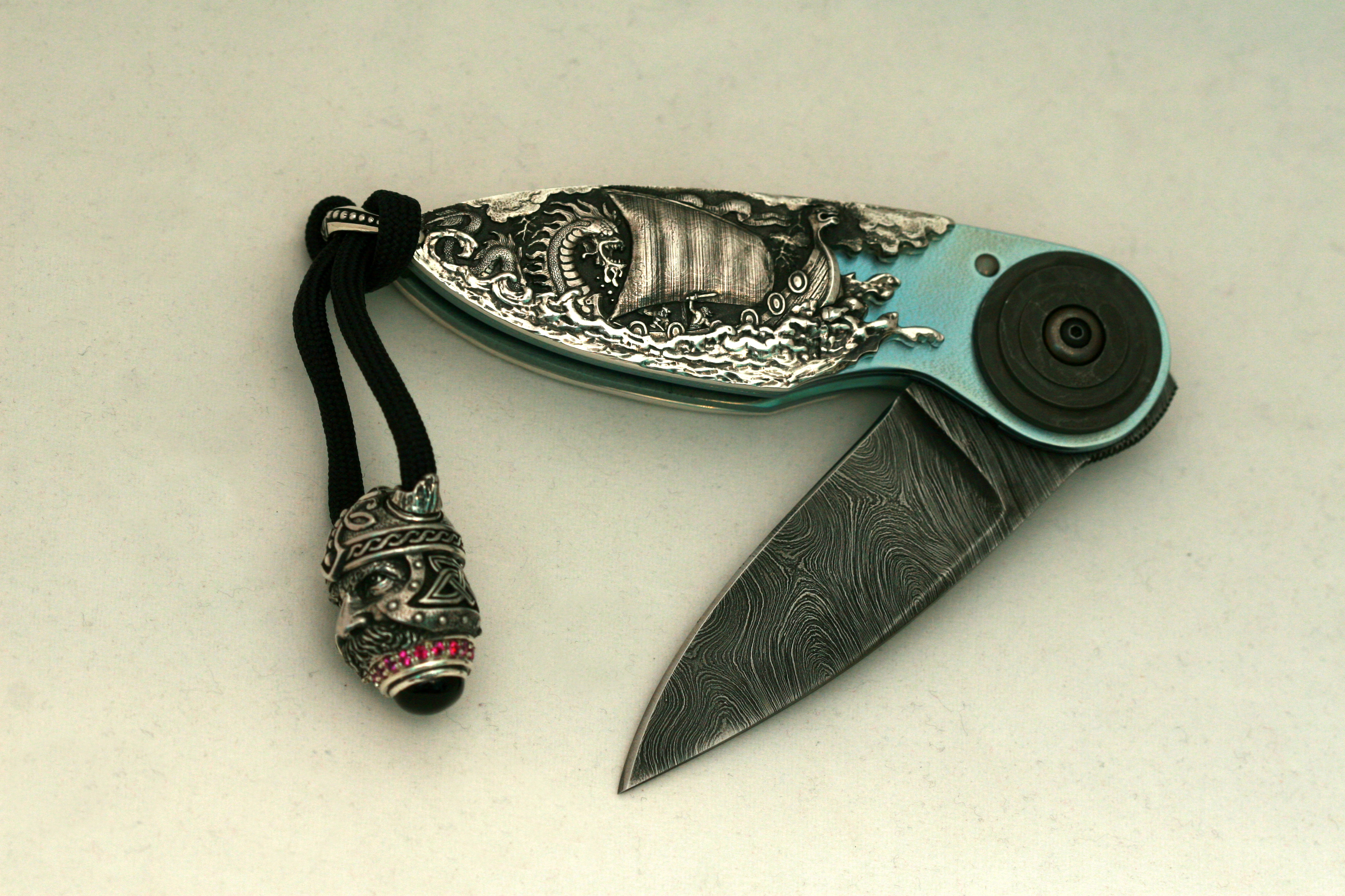 Viking-knife-for-site3