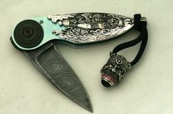 Viking-knife-for-site6