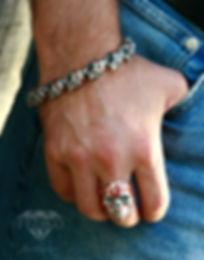 Fedko-Jewelry-bracelet-ring-skull.jpg