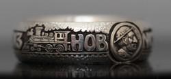 Hobo-Ring8.jpg