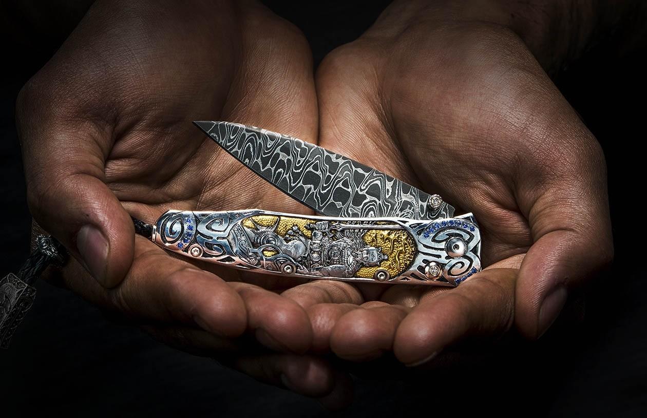 b30-silverwarrior-8