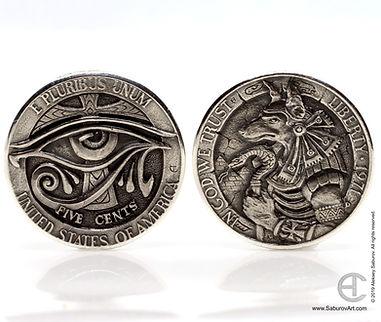 Anubis-token.jpg