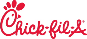 brand-chick-fil-a-logo-png-5.png
