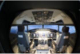 737 visuals-357x240.jpg