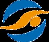 Bildmarke_Hanse_Schwimmverein-removebg-p