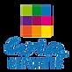 Logo_wir_Reporter_final_2018-removebg-pr