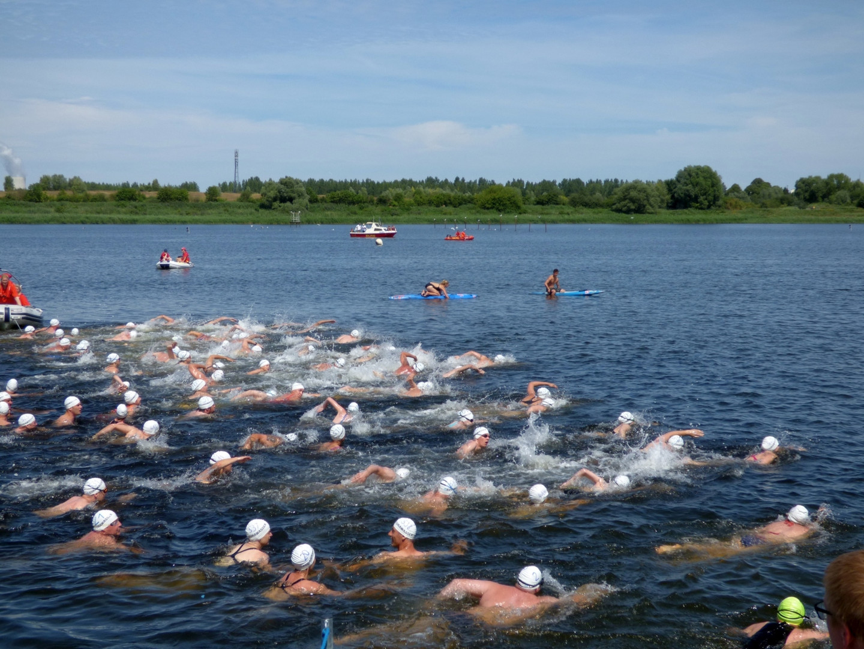 https://www.warnowschwimmen.de/
