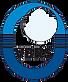 Logo_VBRS-removebg-preview.png