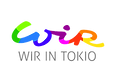 Logo_WirInTokio__Mobile_-removebg-previe