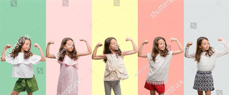 stock-photo-collage-of-brunette-hispanic