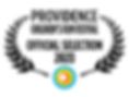 2020 AWARD-LAUREL OFFICIAL_SELECTION.png