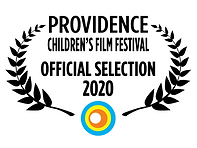2020 AWARD-LAUREL OFFICIAL_SELECTION.png