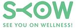 dieteticienne nutritionniste cuers la seyne nutripapilles syow