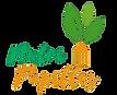 dieteticienne nutritionniste cuers la seyne nutripapilles