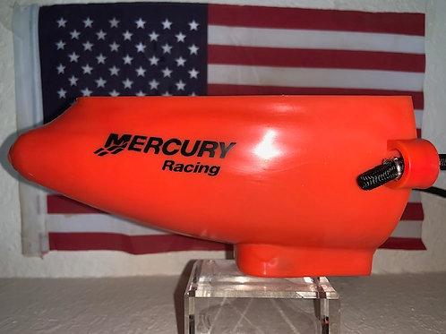 Mercury Bravo Sportmaster Bravo drive