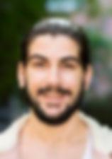 Kayhani_Kamron.jpg