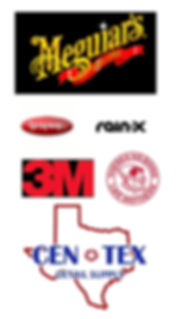 AE Products.jpg