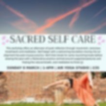 Sacred Self Care Mar 8 2020.png