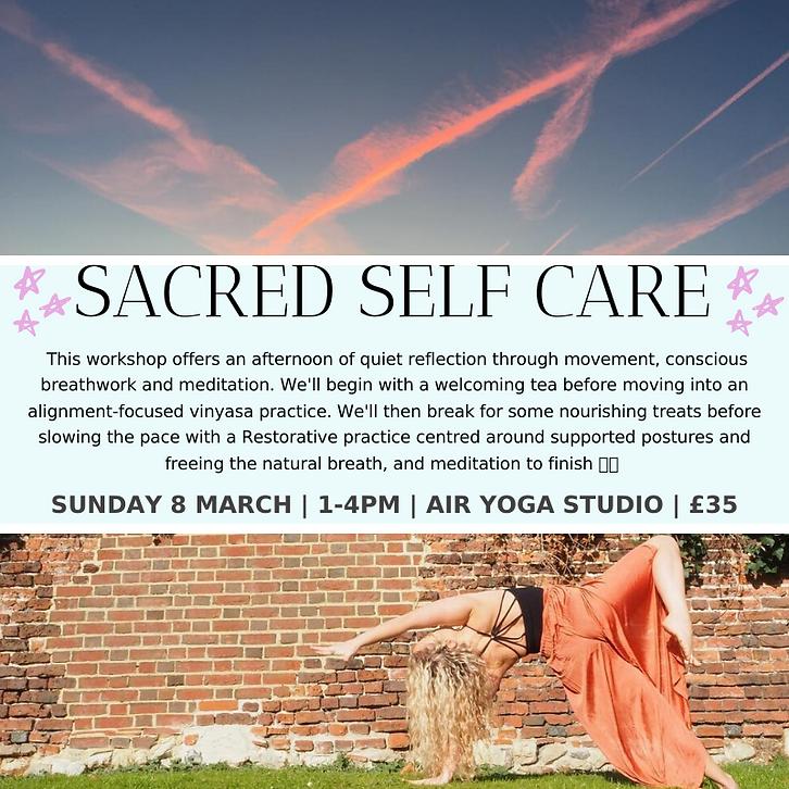 Sacred Self Care Mar 8 2020.png