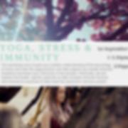 Yoga Stress Immunity Workshop.png