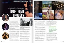 Revista Città