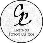 Logo GCEnsinosFotograficos.jpg