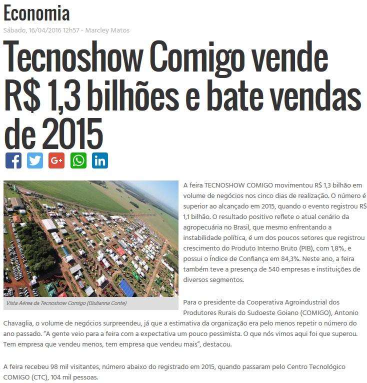 Diário de Goiás